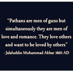 #Pathans #Love Want To Be Loved, Love Others, Romance, Ads, Romance Film, Romances, Romance Books, Romantic