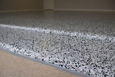 Epoxy Floors are in demand. Bribie Island residents are tired of their oil stained and cracked garage floors and have called the team at The Garage Floor Co. Our epoxy flooring is not only hard wearing, it is slip resistant and non-yellowing. Join the rest of Bribie Island by calling us on 0424 320 824 or visit www.thegaragefloorco.com.au Metallic Epoxy Floor, Concrete Coatings, Oil Stains, Sunshine Coast, Concrete Floors, Tired, Garage, Join, Rest