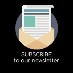 Subscribe to our newsletter from www.arcadia.zone and be the first to get all the latest promotions, discounts and updates! Subscribe Newsletter, Promotion, How To Get, Chart, Instagram Posts