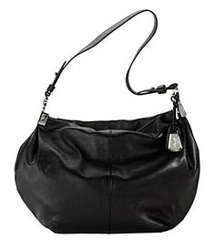Cole Haan Cornelia Collection Parker Hobo  $298.00