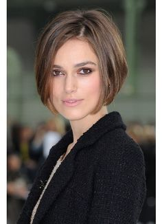Güzel görünmenizi garanti altına alacak bu saç kesimleri, yıllardır kadınların baş tacı! İşte modası asla geçmeyecek 8 saç kesimi!