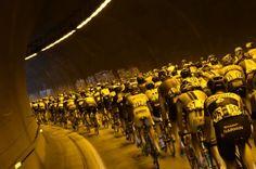 Tour de France 2014 - Etape 14 - Grenoble / Risoul - © Presse Sports/B.Papon