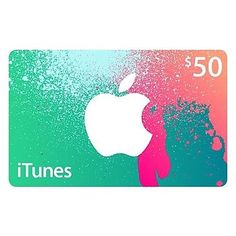 iTunes Gift Cards Freehere is a brand new website which will give you the opportunity to get Gift Cards. By having a Gift Card you will be given the opportunity to purchase games and other apps from online stores. Sell Gift Cards, Gift Card Deals, Itunes Gift Cards, Gift Card Giveaway, Free Gift Cards, Free Gifts, Free Printable Cards, Gift Card Balance, Gift Card Generator