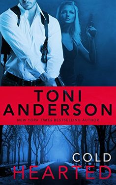 FBI Agent Darsh is determined to track down the serial rapist plaguing a university town — but he keeps getting distracted by his former flame Erin. When the criminal sets his sights on Erin, can he protect her before she becomes the next victim?