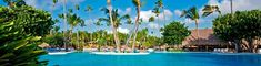 Looking for a tropical get-a-way? How about a FREE one? Article: Business offers another another free trip destination here http://associatetamaralaschinsky.blogspot.ca/2018/03/home-business-offers-free-vacation-to.html