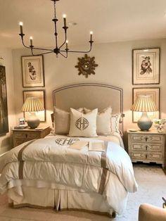 160 fantastiche immagini su Camere da letto stile country nel 2019 ...