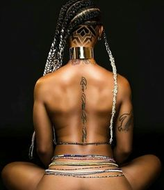 """A good friend labeled me an """"Afro Bohemian Snob"""" so I am running with it and indulging in all aspects of afrobohemiansnobisms. This is a celebration of sexiness, afrocentricity, left leaningness, and uplift. Art Black Love, Black Girl Art, Beautiful Black Women, Black Girl Magic, Black Girls, Black Man, Afro Punk, African Beauty, African Women"""