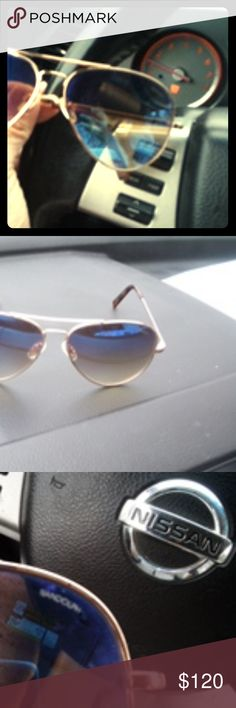 3795b27e1fcf Randolph Engineering Concorde CR72411 Sunglasses. I just added this listing  on Poshmark  Randolf polorized sunglasses brand new.  shopmycloset