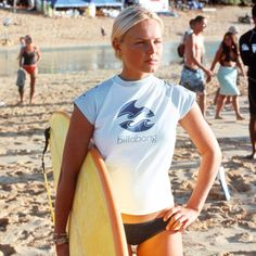 Blue Crush Is Being Rebooted, So It's Time to Revisit Its Glorious Lessons