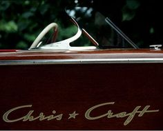 Wooden Speed Boats, Wood Boats, Chris Craft Boats, Classic Wooden Boats, Boat Insurance, Vintage Boats, Float Your Boat, Classic Motors, Lake Cottage