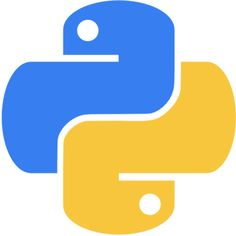 Python Developer  If you can understand and use libraries at will, are confident that you can crawl every corner of the web, have played around with algorithms just for the sake of it and can speak Parsletongue, you are the one we are looking for.