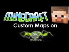 39 best Minecraft images on Pinterest | Blue prints, Custom map and ...