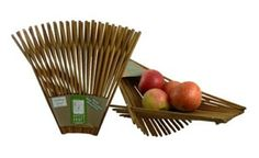 Recyclebank: 10 innovative and funky ways to recycle chopstick