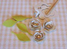 http://blog.authentiquepaper.com/2014/03/flourish-mini-cones.html?utm_source=feedburner
