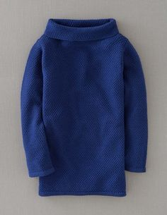I've spotted this @BodenClothing Audrey Jumper Dark Blue
