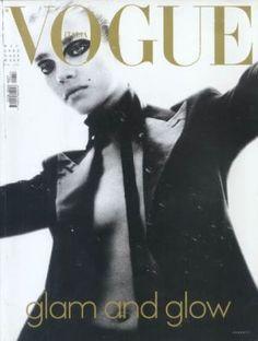 vogue cover1.jpg - mylusciouslife.com - Vogue magazine covers
