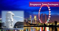 #Must Visit #Singapore And #Sentosa Island With #Flamingo travels