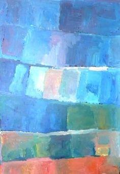 My Country by Kudditji Kngwarreye, Australian aboriginal Aboriginal Art, Art Instructions, Australian Art, Painting, Find Art, Abstract Art, Art, Abstract, Sand Painting
