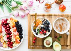Fruits Table Pictures | Download Free Images on Unsplash