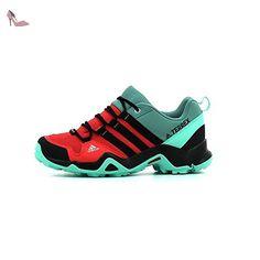 Fr2qirl2kl73 Trail Pour Chaussures Homme De Adidas wXEZqaX