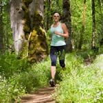 Technical Trail running tips