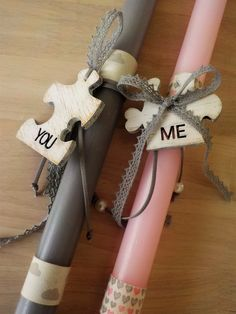 "Just ""you and me""!!!! Easter Ideas, Easter Crafts, Just You And Me, Holidays And Events, Handicraft, Bff, Decoupage, Diy And Crafts, Projects To Try"