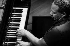 Miles Davis Quintet, Video Artist, Martin Luther King, Berlin, Space, Music, Floor Space, Musica, Musik