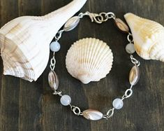 Jewelry and Art by Retrotwistdesigns on Etsy