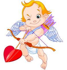 valentines-cupid