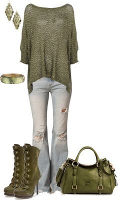Untitled #166, created by johnna-cameron on Polyvore