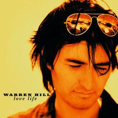 Warren Hill — Free listening, videos, concerts, stats and photos ...