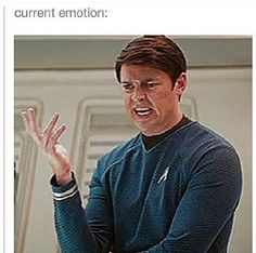 Pinning for when I'm REALLY having this emotion