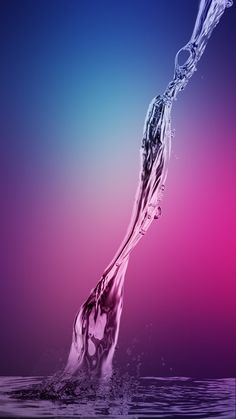 Download Sony Xperia XZ Premium and Xperia XZs Stock Wallpapers Samsung Galaxy Wallpaper, Free Iphone