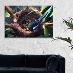 Cyril Rolando - Aquasixio's Official Shop featured by Curioos : Numbered & Signed Art Prints, Canvas, Metal Prints, Exclusive T-shirts. Framed Art Prints, Canvas Prints, Geometric Bear, Animal Art Prints, Welcome Gifts, Seven Deadly Sins, Cotton Canvas, Art Pieces, Photo Canvas Prints
