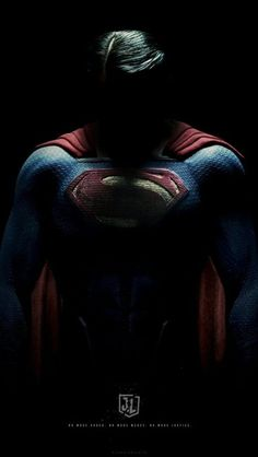 Superman in Dark iPhone Wallpaper Free – GetintoPik Batman Vs Superman, Arte Do Superman, Superman Artwork, Superman Man Of Steel, Superman Beard, Superman Cosplay, Batman Wallpaper, Wallpaper Free, Marvel Dc Comics