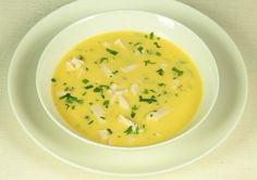 Soupe au poulet et au citron (cuisine turque)