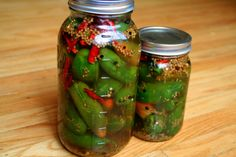 preserving peppers, like this one better. uses vinegar instead of pickling lime.  much cheaper!