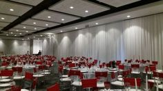 Events Draping is a specialist draping company specialising in marquee draping, corporate draping, wedding and events draping. Draping, Cape Town, Corporate Events, Wedding Planner, Backdrops, Gallery, Party, Decor, Wedding Planer