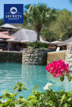 Discover Secrets Society, Secrets Resorts & Spas online community of its biggest fans, and learn how you can start earning points toward free spa treatments, excursions and more!