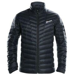 Order Berghaus Mens Tephra Jacket today from Cotswold Outdoor ✓ Price Match Promise ✓ Product Warranty ✓ Expert Advice Mens Outdoor Jackets, Big Boyz, Winter Outfits, Winter Clothes, Motorcycle Jacket, Winter Jackets, Mens Fashion, Clothing, Style