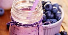 """Julie Montagu, from Bravo TV's """"Ladies of London,"""" shares her favorite ginger smoothie recipe."""