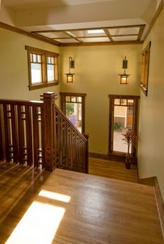 Craftsman on Pinterest | 60 Pins