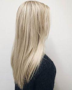 hair extensions kristiansand