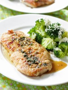 I love teriyaki chicken not only because it is easy but super tasty. Making your own teriyaki sauce is also easy.