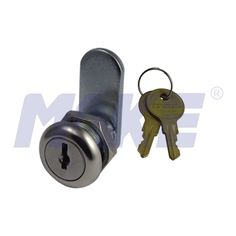China Wafer Key Cam Lock Manufacturer: 16.5mm Wafer Key Cam Locks, for Electronic/metal/wooden Cabinet, Pay Phone, Underground Strobe, Enclosure, etc. ‪#‎cam‬ ‪#‎lock‬ ‪#‎camlock‬ ‪#‎flatkeycamlock‬ ‪#‎wafercamlock‬ ‪#‎Securityfurnituredrawerlock‬ ‪#‎industriallocks‬ ‪#‎durablelocks‬ ‪#‎onestoplocks‬ ‪#‎makelocks‬ ‪#‎securitylocks‬ ‪#‎Chinalocks‬ ‪#‎goodqualitylock‬ ‪#‎safetylocks‬ ‪#‎lockssupplier‬ ‪#‎locksprovider‬ ‪#‎locksmanufacturer‬ ‪#‎customizedlocks‬ ‪#‎highqualitylock‬