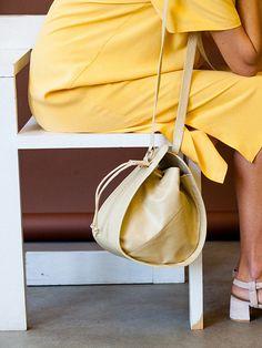 6e9bdb7b57ff 17 mejores imágenes de mochilas