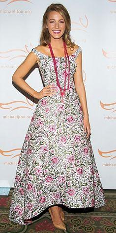 Fantasy Fashion Design: Las celebrities aman los zapatos de Louboutin