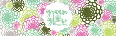 Check out one of my all time favourite projects: Green Glow Bath and Body Web Design, Graphic Design, Packaging Design, Bath And Body, Glow, Branding, Illustrations, Marketing, Check