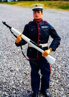 Gi Joe, Videogames, Vintage Toys 1960s, Military Figures, Star Wars Action Figures, Teenage Years, Classic Toys, Girls Best Friend, Toy Story
