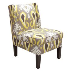 Refresh your home for the new season with this beautifully crafted design, perfect for updating your den, guest room, or master suite décor....